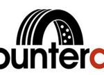 CounterAct-Tire-Balancing-Beads