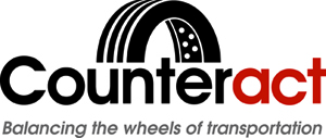 counteract-logo