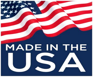 made-in-the-usa-cali
