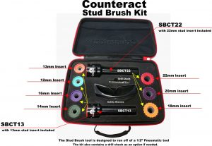 CounterAct-Heavy-Duty-Stud-Brush-Kit
