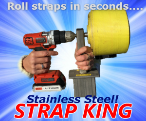 strap-king-stainless-steel-strap-roller-tool