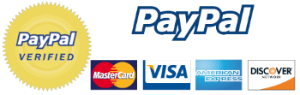 truckingtools-paypal-verified