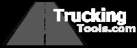 truckintools-truck-tool-store-small