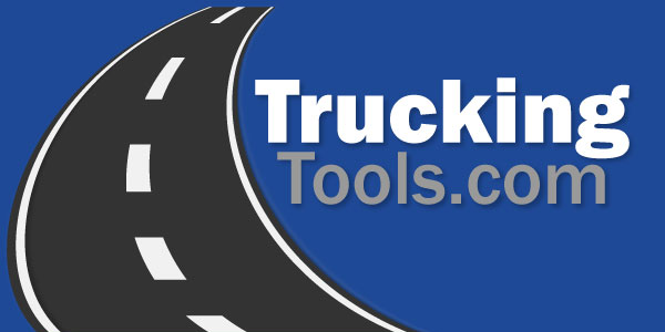 TruckingTools.com